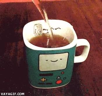 Enlace a La taza más expresiva que encontrarás