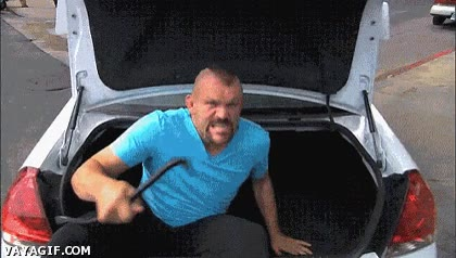 Enlace a El sistema de seguridad que debería incorporar cada coche