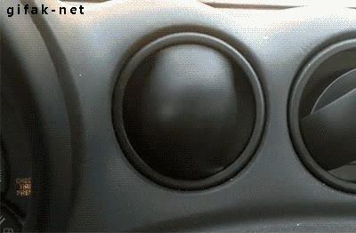 Enlace a El sistema de refrigeración de mi coche es de otra época