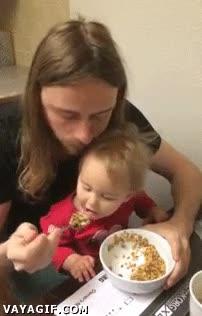 Enlace a El peor padre del mundo