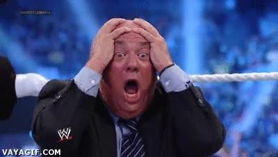 Enlace a Tu cara cuando Sergio Ramos va a chutar un penalti