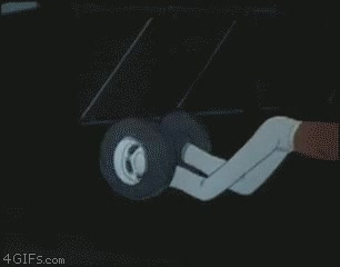 Enlace a Ahora ya sabes cómo se hacen los coches