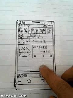 Enlace a Un iPhone económico pero no por eso con menos opciones