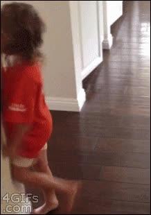 Enlace a Me voy a la habitación, ¡¡Hostia!!