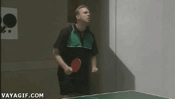 Enlace a Ping pong win