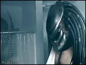 Enlace a Ya sabemos cómo empezó la rivalidad entre Predator y Alien