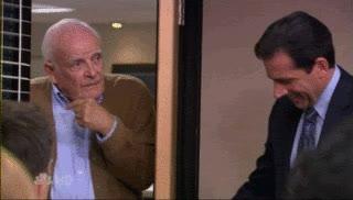 Enlace a Oye tío, ¿me dejarías los apuntes que no pu...?