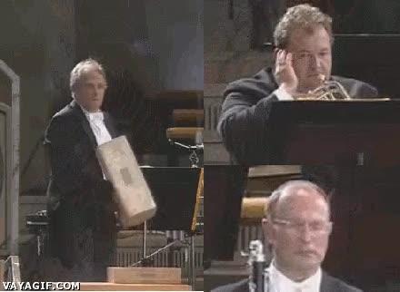 Enlace a ¡Quiero tocar este instrumento!