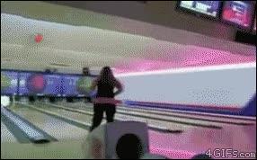 Enlace a Alguien podría haberle dicho que la bola tenía que ir rodando...