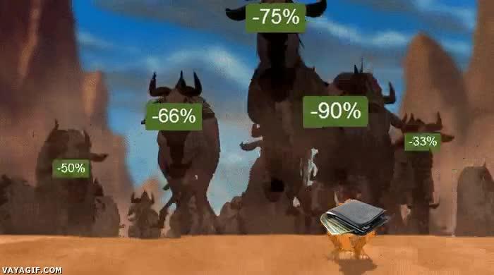 Enlace a Hay que proteger tu cartera a toda costa de las ofertas de Steam