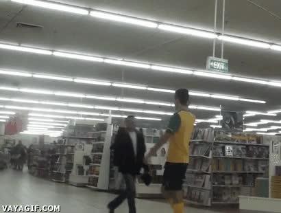 Enlace a Ten cuidado si te encuentras con Neymar