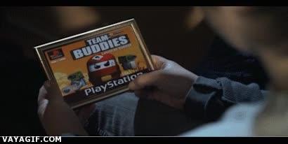 Enlace a Cuando tu yo niño espera que reediten tu juego favorito en HD