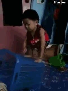 Enlace a Guardado automático de niño