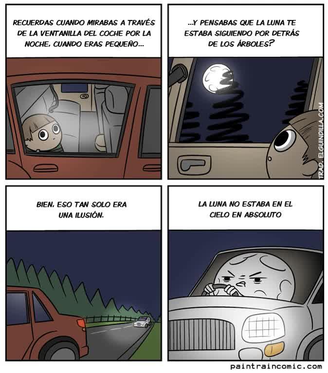 Enlace a El lado perverso de la luna