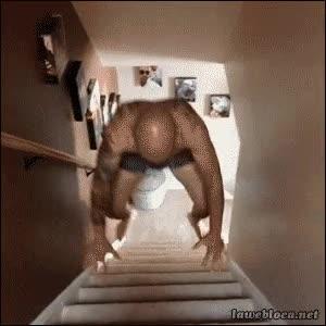 Enlace a El verdadero hombre araña