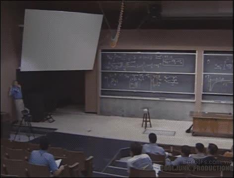 Enlace a Puedes fiarte al 100% de la ciencia, de otras cosas no tanto...