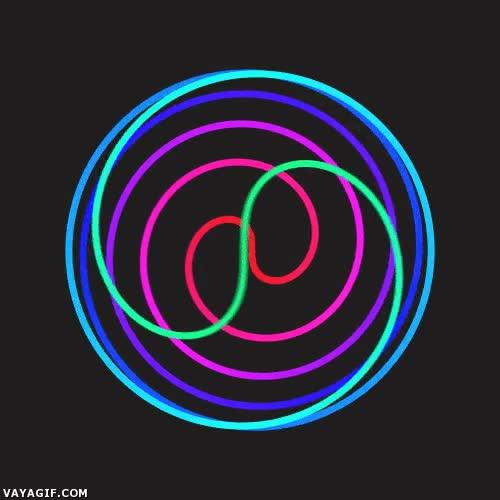 Enlace a Hipnotizante...