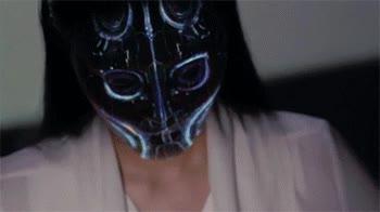 Enlace a Maquillaje digital es un síntoma de que estamos viviendo en el futuro