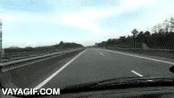 Enlace a El típico viaje por carretera en Alemania