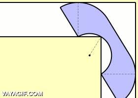 Enlace a La importancia del punto de pivote