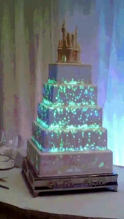 Enlace a ¡Esto sí es una tarta de novios!