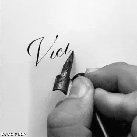 Enlace a Bueno, más o menos el mismo nivel de caligrafía que yo...