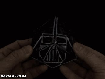 Enlace a El lado oscuro sí que mola