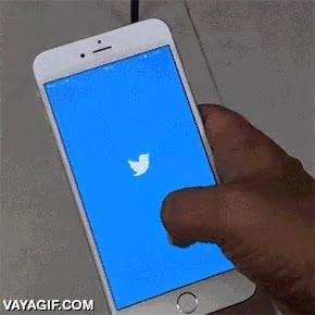 Enlace a La nueva versión de Twitter es mucho más interactiva que nunca