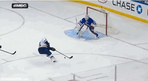 Enlace a El Messi del hockey sobre hielo