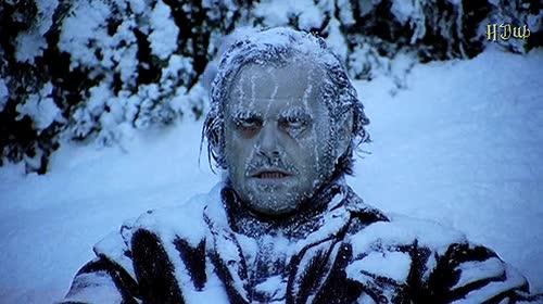 Enlace a Crossover cinematográfico de invierno