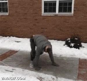 Enlace a Y cuando empecé me dijeron que el breakdance no me serviría de nada...