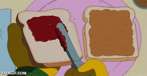 Enlace a Ned Flanders, no tan santurrón como parece