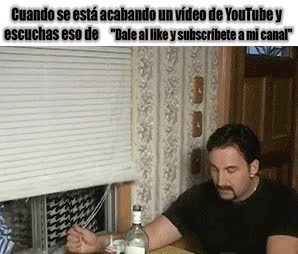 Enlace a Mientras tanto, en Youtube...
