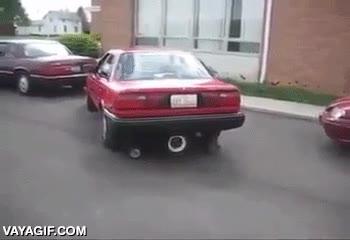 Enlace a Sigo sin entender por qué esto todavía no está implantado en todos los coches