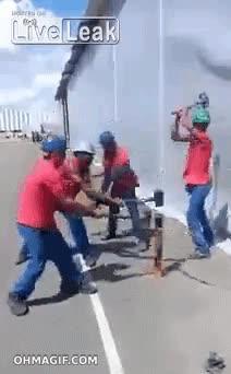 Enlace a Trabajo en equipo extremo