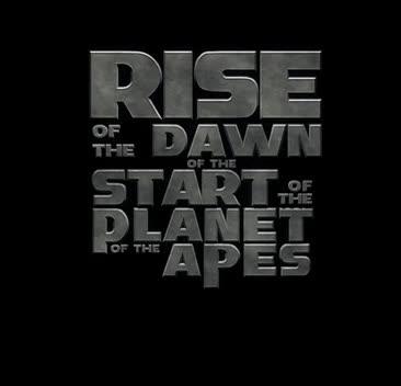 Enlace a Dentro de unos pocos años, en los mejores cines...