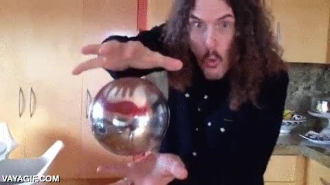 Enlace a Un truco de magia mucho más simple de lo que parece