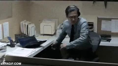 Enlace a Los auriculares pueden ser el peor enemigo de tu ordenador