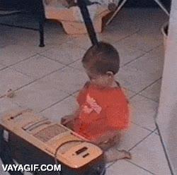 Enlace a La mejor forma de peinar a tu hijo