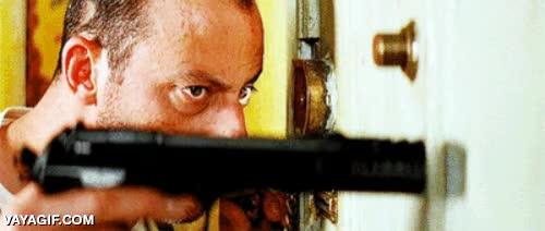 Enlace a Esperando a que Rajoy llegue a mi puerta