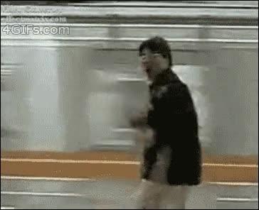 Enlace a ¿El japonés más rápido del mundo?