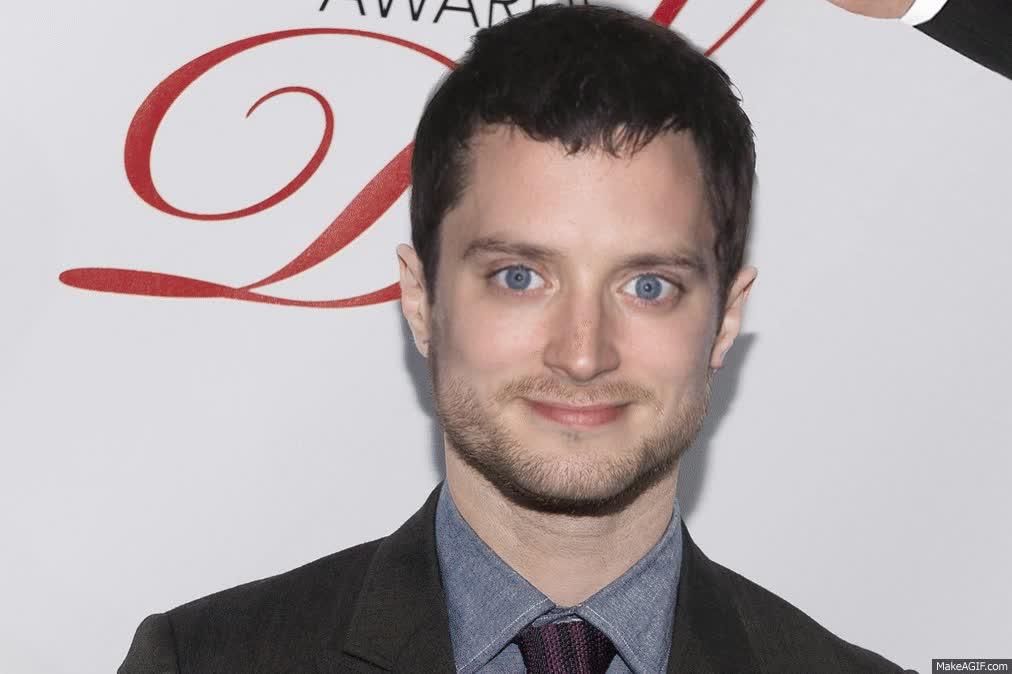 Enlace a ¡Siempre lo he sabido, Daniel Radcliffe y Elijah Wood son la misma persona!
