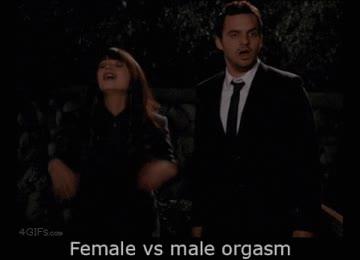 Enlace a La diferencia entre hombre y mujer se acentúa más que nunca en esos casos