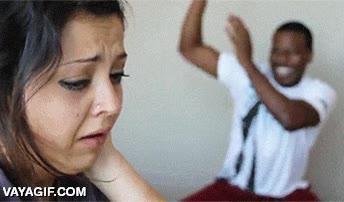 Enlace a Cuando le ganas una discusión a tu madre