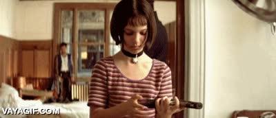 Enlace a Sigo esperando en el cine la segunda parte de ''El profesional'', protagonizada por Mathilda