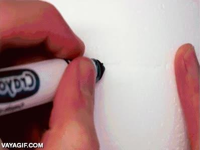 Enlace a ¿Crees que es posible dibujar tres ángulos rectos en una superficie esférica?