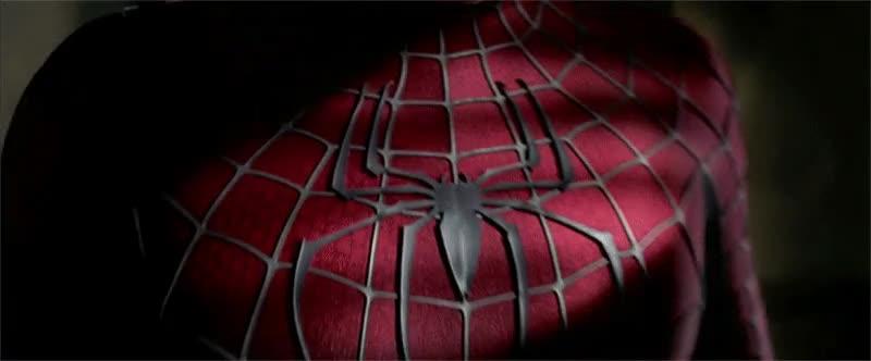 Enlace a Desvelado el sucesor que interpretará a Spider-Man en próximas pelis