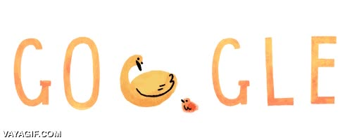Enlace a Así celebro Google el día de la madre