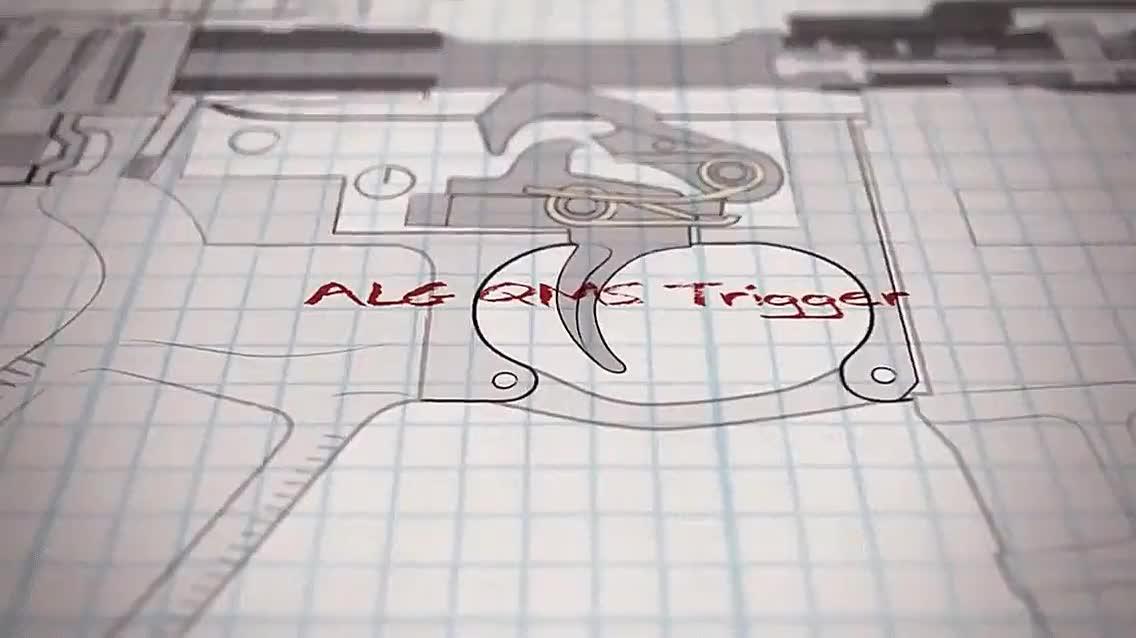 Enlace a Todo se explica mejor visto en sección dibujado en un papel y si ya es animado...