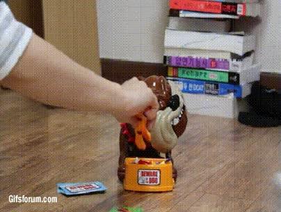 Enlace a Un juguete genial con el que he pasado un montón de tardes